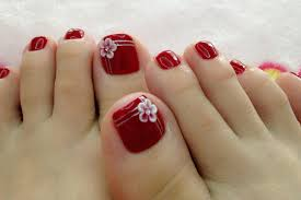 diy toe nail art interior decorating ideas best top with diy toe
