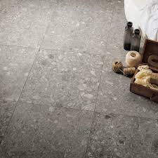 Mineral Wood Laminate Flooring Ecco Mineral Stone U2013 Ceramic Technics