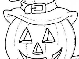 free coloring pages halloween free printables halloween