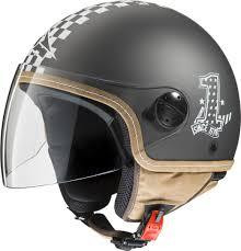 motocross boots on sale axo motocross boots sale axo jet helmet keith haring wr helmets