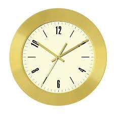 wall clock china wall clock china suppliers and manufacturers at