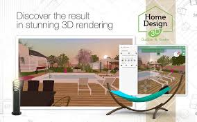 home design 3d for mac download home design 3d outdoor garden dmg cracked for mac free download