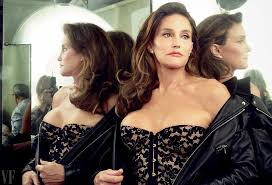 Sense Of Vanity Caitlyn Jenner On The Cover Of Vanity Fair Vanity Fair