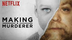 Seeking Netflix Tv Petitions Seek Pardon For Murder Convicts Featured In Netflix