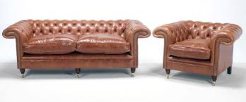 Chesterfield Sofa Sale Uk by Coniston Chesterfield Sofa Leather Sofas Chesterfield Sofa Company