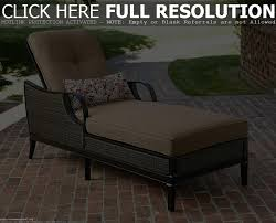 Chaise Lounge Chair Patio Chaise Lounge Chair Sale Lounge Chair Decoration