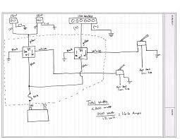 light bar wiring diagram wiring diagrams longlifeenergyenzymes com