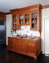 Kitchen Butlers Pantry Ideas Pantry Cabinet Design Home Ideas Decor Gallery