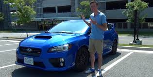 2015 subaru wrx wallpaper 2015 subaru wrx iphone wallpapers 8835 grivu com