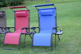 the best build folding chair with canopy ideas myhappyhub chair
