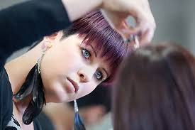 Job Description For Hair Stylist Hire The Right Employees To Staff Your Salon And Spa