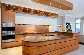 kitchen islands with sink 15 functional kitchen island with sink home design lover
