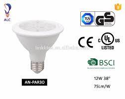 wholesale led 12w par30 bulbs online buy best led 12w par30