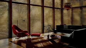 Vertical Blinds Las Vegas Nv Hunter Douglas Blinds Las Vegas Premier Window Treatments