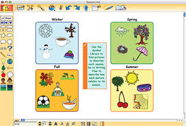 Highlights Magazine  a Great Classroom Resource    The Resourceful     Pinterest reviews