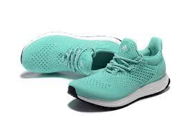light blue adidas ultra boost women hypebeast x adidas ultra boost uncaged green