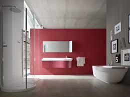 download red bathroom ideas gurdjieffouspensky com