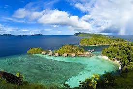 raja ampat indonesia diving cn traveller
