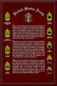 67 best military images on pinterest military life army life