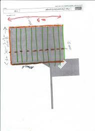 Prix Terrasse Suspendue Beton by Outils De Calcul Pour Le Dimensionnement Terrasse En Bois