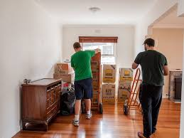 Second Hand Display Home Furniture Melbourne Home Staging Not A Club For Elites