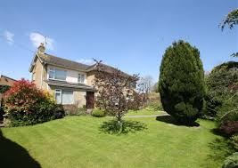 find 0 bed property for sale in brackley between 150000 and 650000