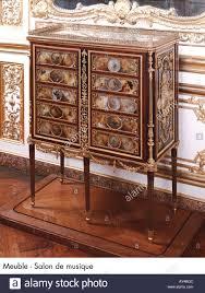 canap駸 monsieur meuble meublé stock photos meublé stock images alamy