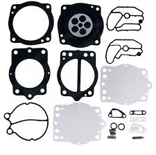 keihin cdk ii carburetor rebuild kit kawasaki polaris shopsbt com