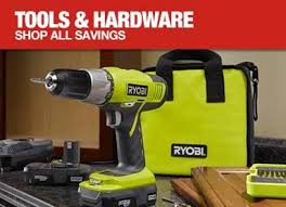 home depot black friday sales 2014 black friday 2014 major deals at home depot tools and hardware