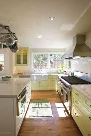 cuisine table de cuisine rectangulaire avec gris couleur table