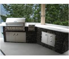 Durable Kitchen Cabinets Kitchen Cabinet Game Changer Outdoor Kitchen Cabinets The