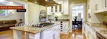 maple one kitchen u2013 maple one kitchen