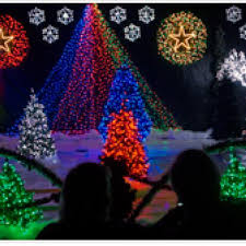 Red Light Tickets Rochester Ny Holiday U0026 Christmas Light Displays In The Rochester Area Kids