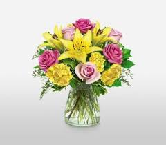 cheap same day flower delivery buy sweetheart flower country flowers delivery same day flower
