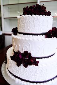 wedding cakes wedding cakes colozza s bakery