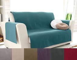 plaid turquoise pour canapé éblouissant plaid pour canapé concernant jeté de canapé jeté de