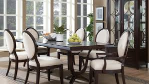 Length Of 8 Person Dining Table by Dining Room Momentous Contemporary Dining Room Sets For 8 Great