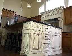 distressed white kitchen island rustic white kitchen island magnetic distressed antique white