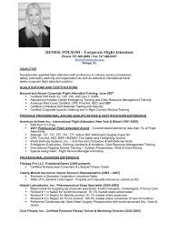 Core Qualifications Examples For Resume Hereby I Attached My Resume Expository Essay Ghostwriter Websites