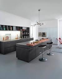100 john lewis kitchen furniture glass and beech extending