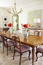dining room furniture dallas tx dinning bedroom furniture canada cheap dining room sets