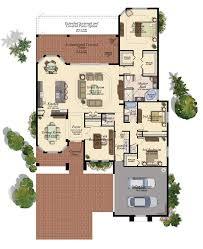 home floor plans naples fl justsingit com