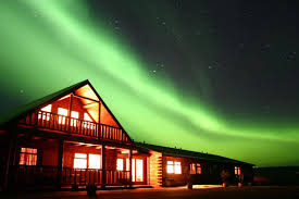 iceland northern lights package deals 2017 hotel ranga iceland s golden circle holidays 2018 2019 best