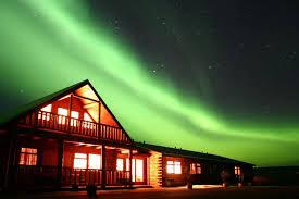 travel deals iceland northern lights hotel ranga iceland s golden circle holidays 2018 2019 best