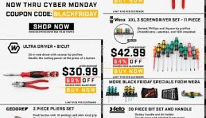 home depot black friday 2014 toolguyd pb swiss tools black friday sale