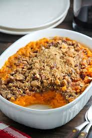 best 25 best sweet potato casserole ideas on canned