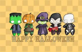 cute happy halloween images happy halloween everyone wallpapers happy halloween everyone