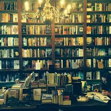 Southern Lights Book by 50 Of The Best Indie Bookstores In America Huffpost