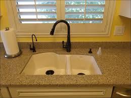 kitchen kitchen sinks lowes ikea bathroom faucet ikea kitchen