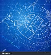 blue print designer blueprint design template best of blueprint architecture design